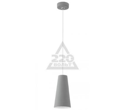 Светильник подвесной EGLO 92522-EG PRATELLA