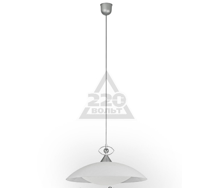 Светильник подвесной EGLO 82863-EG LOBBY