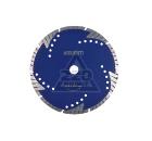 Круг алмазный FELISATTI 922050170