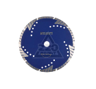 Круг алмазный FELISATTI 922150170
