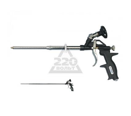 Пистолет для монтажной пены PMT ML65