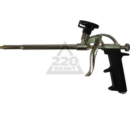 Пистолет для монтажной пены UNICRAFT GMBH классик 117