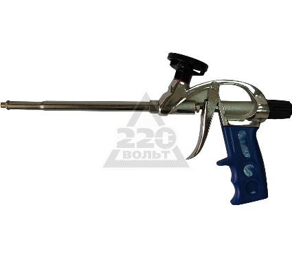 Пистолет для монтажной пены UNICRAFT GMBH профи 120