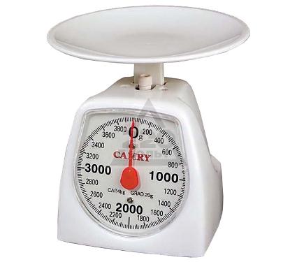 Весы кухонные VES KCE