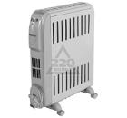 Радиатор SCARLETT SC-057