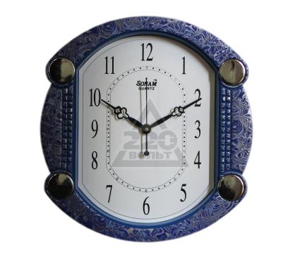 Часы настенные SONAM 3247