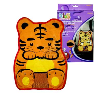 Органайзер PHANTOM РН6521 Тигр