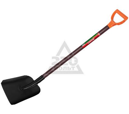 Купить Лопата БЕЛЦЕНТРОМАШ 0918-Ч, лопаты