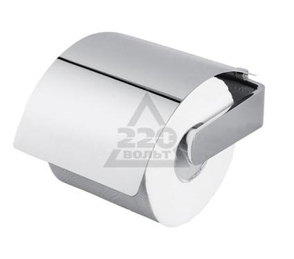 Держатель для туалетной бумаги AM PM A50341400 Inspire