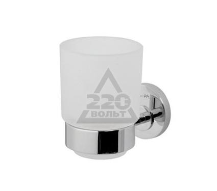 Стакан для зубных щеток AM PM A5534300 Bliss