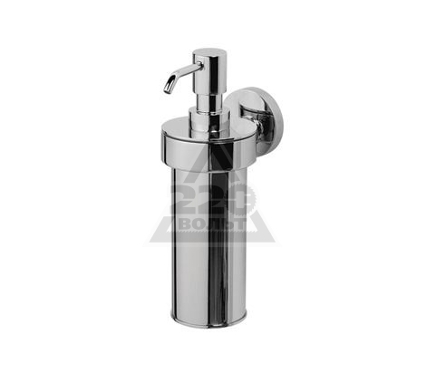 Диспенсер для жидкого мыла AM PM A5537000 Bliss