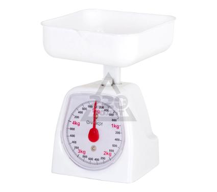 Весы кухонные ENERGY EN-406МК