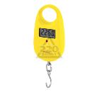 Безмен ENERGY BEZ-150 желтые