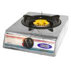 Плита газовая ENERGY EN-304A