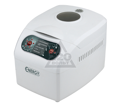Хлебопечка ENERGY EN-234