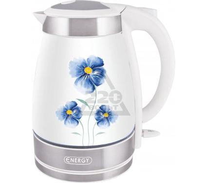 Чайник ENERGY E-252C