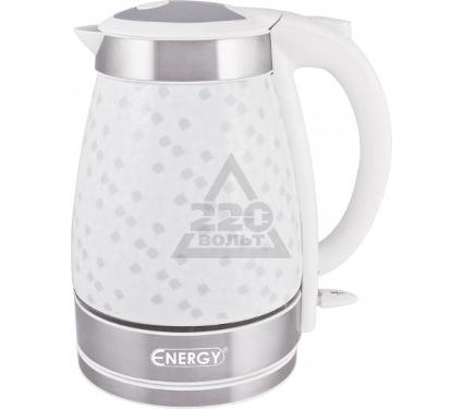 Чайник ENERGY E-252C с рисунком