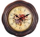 Часы настенные ENGY ЕС-18