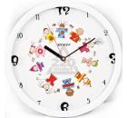Часы настенные ENGY ЕС-28