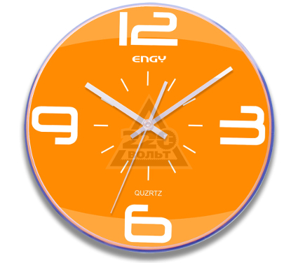 Часы настенные ENGY ЕС-36