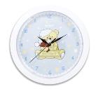 Часы настенные ENGY ЕС-44
