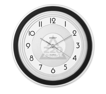 Часы настенные ENERGY ЕС-10