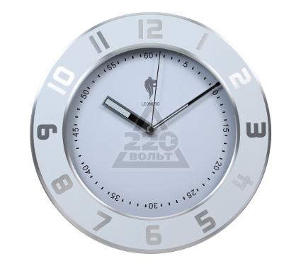 Часы настенные LEONORD LC-21