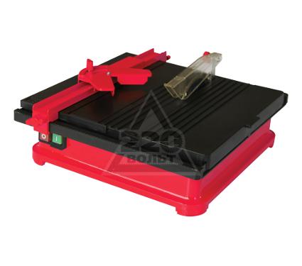 Плиткорез электрический ENGY ETC-5400