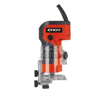 Кромочный фрезер ENGY EER-420