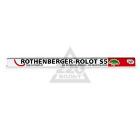 Припой ROTHENBERGER ROLOT S5 CP 104 40502