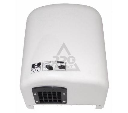Электросушитель для рук G-TEQ 8826 PW