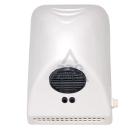 Электросушилка для рук G-TEQ 8814 PW