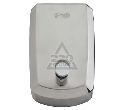 Диспенсер для жидкого мыла G-TEQ 8905 Luxury