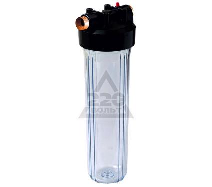 Купить Фильтр для очистки воды ГЕЙЗЕР 20BB, фильтры для воды