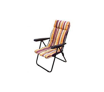 Кресло PARK FC-01
