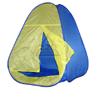 Палатка ECOS CT-01