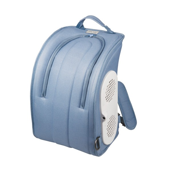 Сумка-холодильник Coolfort Cf-1216 сумка холодильник coolfort cf 0121