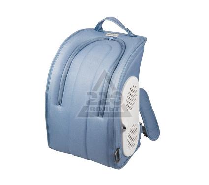 Сумка-холодильник COOLFORT CF-1216
