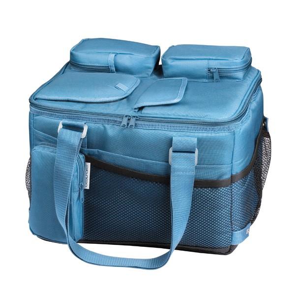 Сумка-холодильник Coolfort Cf-1221 сумка холодильник coolfort cf 0121