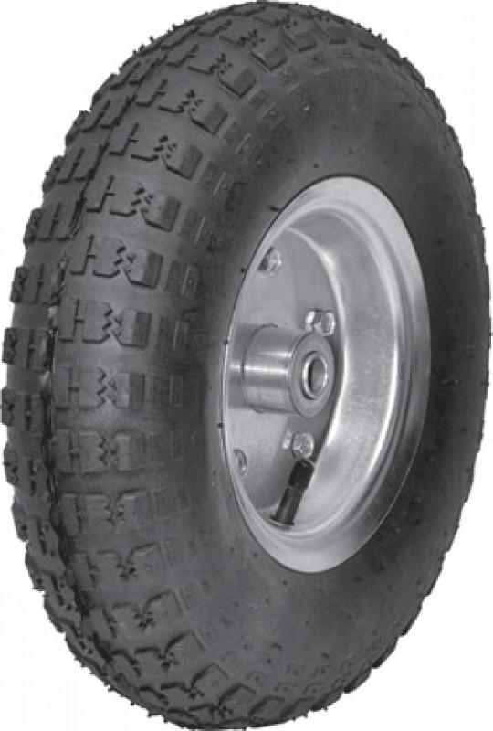 Колеса Fit 77568 16''х3'' для тачки 77558