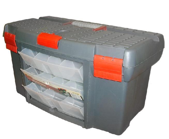 Ящик для инструментов Skrab 27707