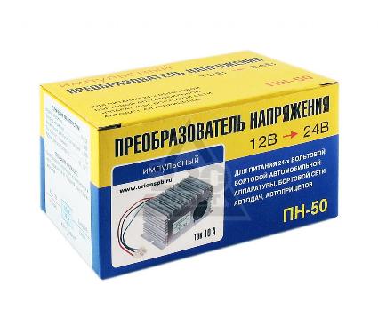 Купить новые и подержанные ... - qrz.ru