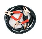 Провода для прикуривания ОРИОН 500А