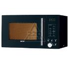 Микроволновая печь MYSTERY MMW-2309 GS