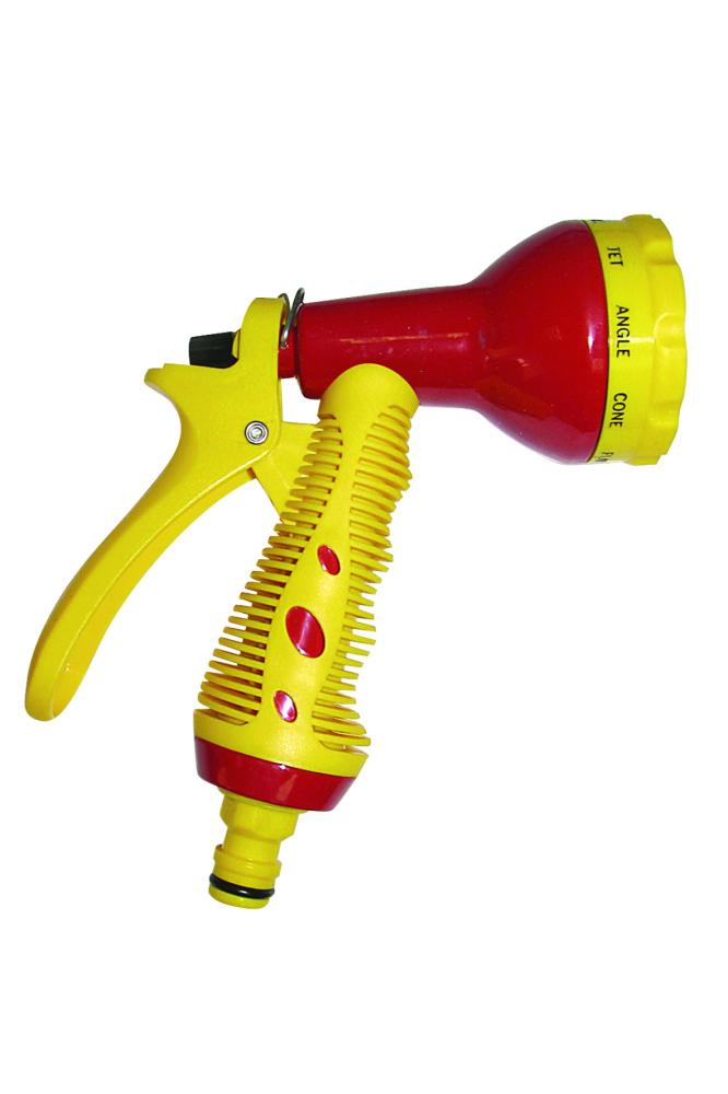 Пистолет-распылитель Frut 402042