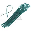 Подвязка для растений FRUT 403036