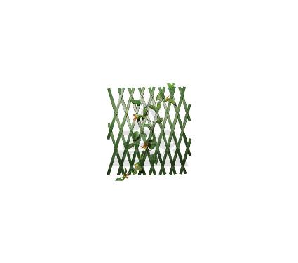Поддержка для растений FRUT 403027