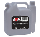 Канистра ADA Fuel & Oil Canister