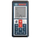 Дальномер BOSCH GLM 100 C Professional (0.601.072.700)