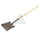 Лопата TRUPER PCL-PEP 33465